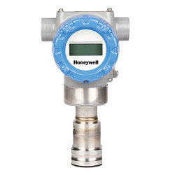 Dual Head and Inline Gauge Pressure Transmitters