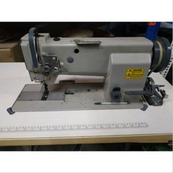 Manual Sewing Machine