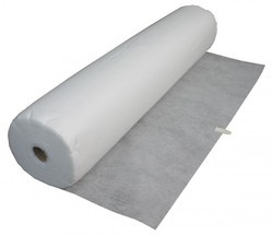 Spa Table Bed Sheets Paper Roll
