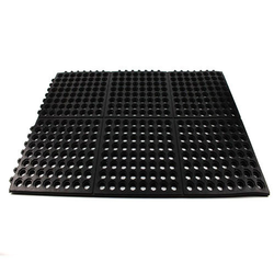 Sparsh Rubber Floor Mats