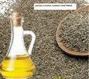 Ajwain Seed Oleoresin Oil