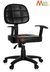 MBTC Smarty Computer Office Chair