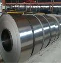Bright Annealed Steel Strip / Bright Cold Rolled Steel Strip