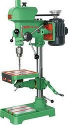 Drilling Machine KMP Make 13 KSR
