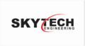 Skytech Engineering