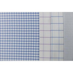 Cotton Shirting Fabric