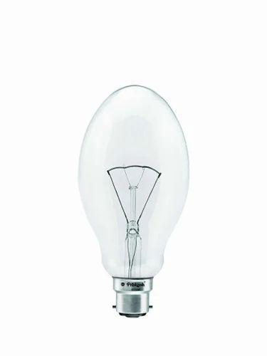 Incandescent Lamps Incandescent Lamps 40 60 Watt Milky Exporter