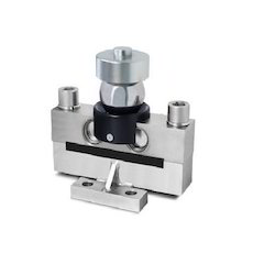 Digital Load Cells