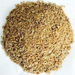 Broiler Poultry Pre- Starter Feed