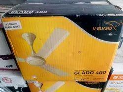 V Guard Ceiling Fan