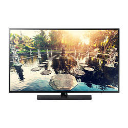Samsung HG65AE890 Premium LED TV, Screen Size: 65 Inches