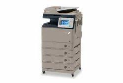 IR400 Canon Digital Photocopier Machine
