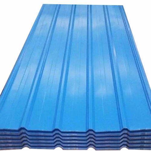 Aluminum Roofing Sheet Aluminum Corrugated Sheets Aluminum Roofing Aluminium Roofing Sheet Aluminium Roofing Aluminium Corrugated Sheets R A C Steels Tiruppur Id 20080037033