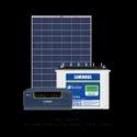 Solar Home UPS 1500VA