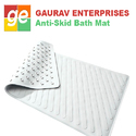 Anti Skid Bath Mat