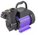 Dedka Submersible Pump Set 1