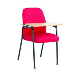 Pink Student Chair