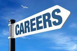 Career Oriented Curriculum