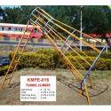 Playground Funnel Climber