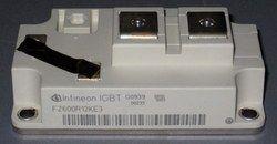 FZ600R12KE3 IGBT MODULES