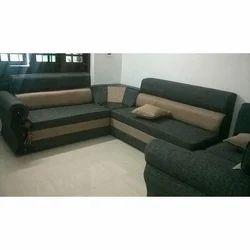 Fancy Home Sofa Set