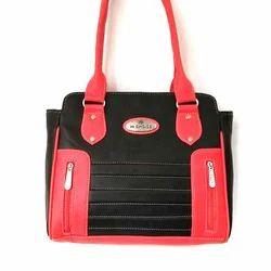 Hi- Choice Ladies Hand Bag