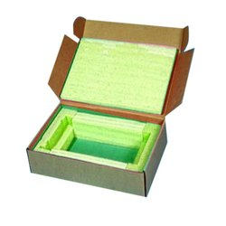 Anti Static EPE Packaging Foam