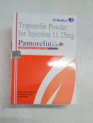 Triptorelin Injection
