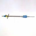 Gynecology Uterine Manipulator Instruments UM-9