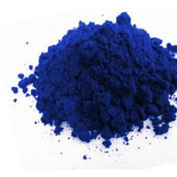 Brilliant Blue G250