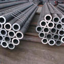 ASTM A333 Gr 4 Pipe