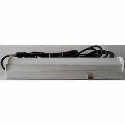 Sampada 5W LED Tubelight