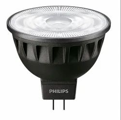 Philips MASTER LED ExpertColor MR16 7.2-50W 940 60D