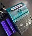 Prezotech - Bluetooth Printer DP-58 - 58mm