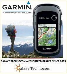 GARMIN GPS Handhelds