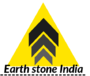 Earth Stone India