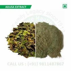 Adusa (Vasaka, Adosa, Arusha, Rus, Bansa, Malegaon Mansoora, Malabar Nut, Vamsa, Bhekkar)