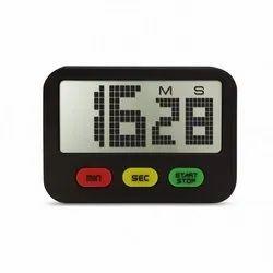 Jumbo Display Digital Counter