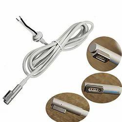 Apple Mackbook DC Cable