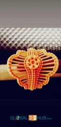 CAD / CAM Jewellery Rapid Prototyping Services, in Pan India