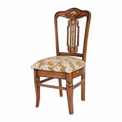 Designer Dining Chair In Delhi डइनग क