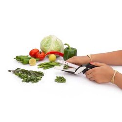 Smart 4 In 1 Clever Cutter Knife