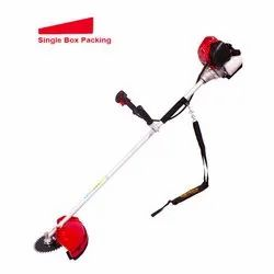 BC - 360 P Brush Cutter