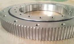 Internal Gear Single Row Crossed Roller Bearing
