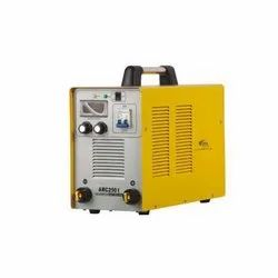 Turbo Arc 250-1 Inverter DC MMA Series Welder