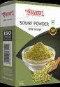 Shyam Fennel Powder