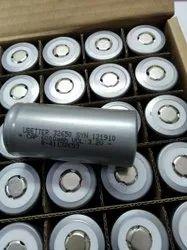 U Better 32650 LIFEPO4 3.2V 6000mAh Battery