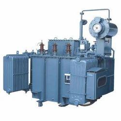Asian Power Three Phase Lighting Distribution Transformer