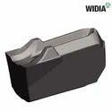Widia F Precision Molded Wgc Cut Off Inserts