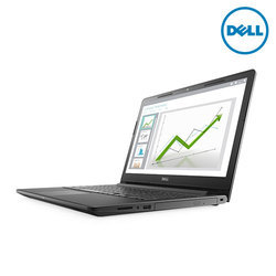 Laptop (New 13) - View Specifications & Details of Dell Laptops by